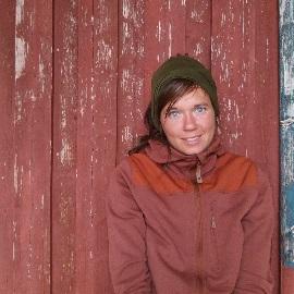 Karin Norén