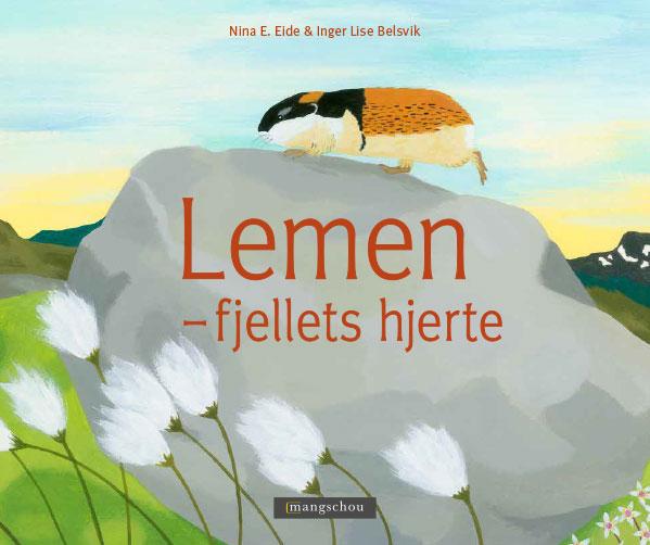 Barnbok Om Lämlar På Sex Språk
