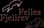 Felles Fjellrev